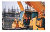 Smart Construction Equipment