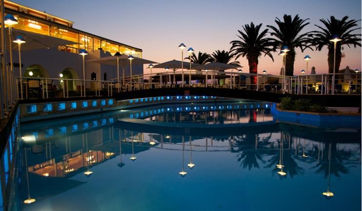 Hotel di Lusso Italia: 204 strutture