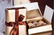 Packaging: luxury brands risk