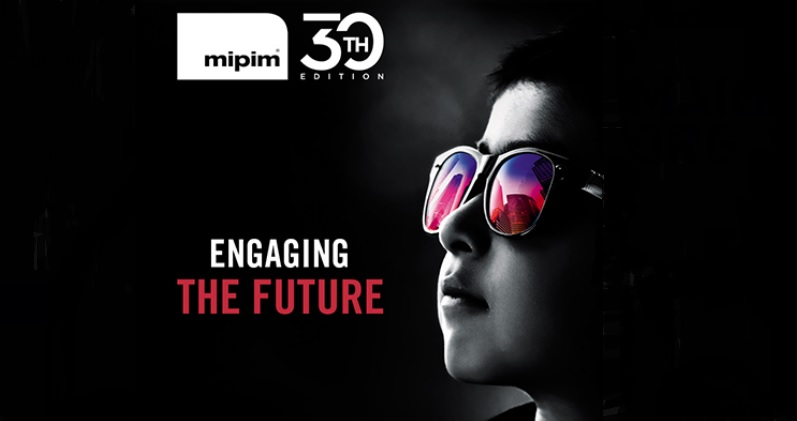 MIPIM: the future of real estate
