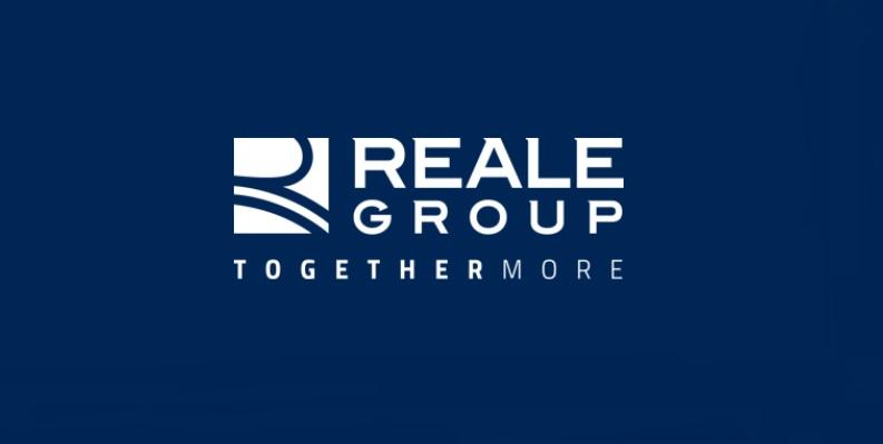 Reale Foundation e Compagnia San Paolo