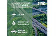 Ingegneria chimica sostenibile