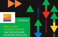 Supply Chain, sistema circolare