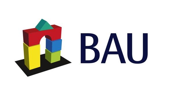 BAU 2019 record risultati