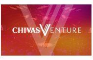 Chivas Venture 2019