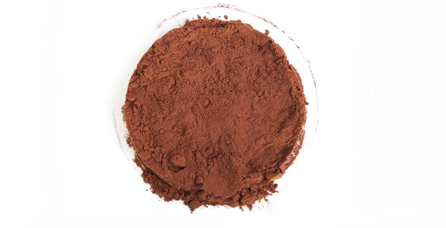 Cacao invece del caffè