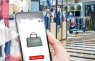 Retail e innovazione