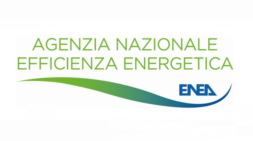 Obbligo diagnosi energetica 2019