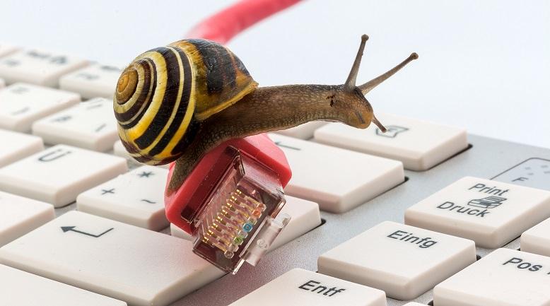 Affidabilità operatori ADSL