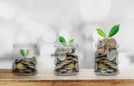 Forum per Finanza Sostenibile