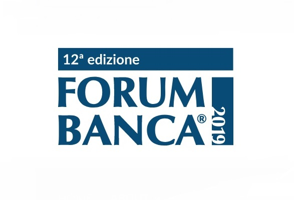 Forum Banca 2019. IKN