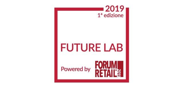 Future Lab by Forum Retail