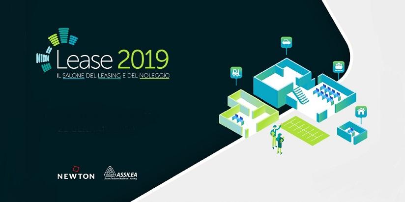 LEASE 2019 seconda edizione