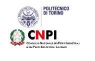 Politecnico Torino per professioni