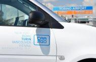 car2go corporate carsharing