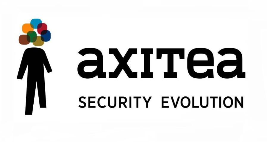 Data Protection Officer: Axitea