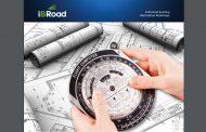 Building Renovation Roadmap