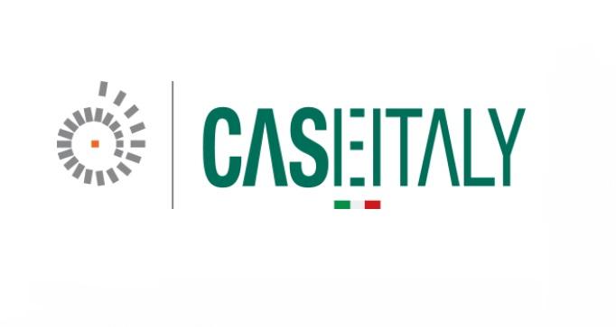 CaseItaly contro crisi edilizia