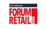 Forum Retail Italo-Cinese