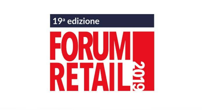 Forum Retail 2019: nuove