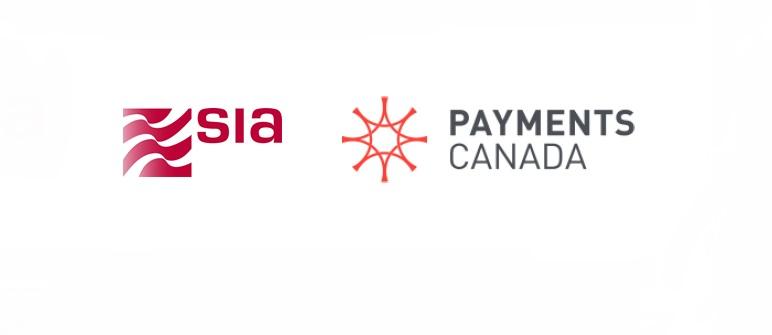 SIA per Payments Canada