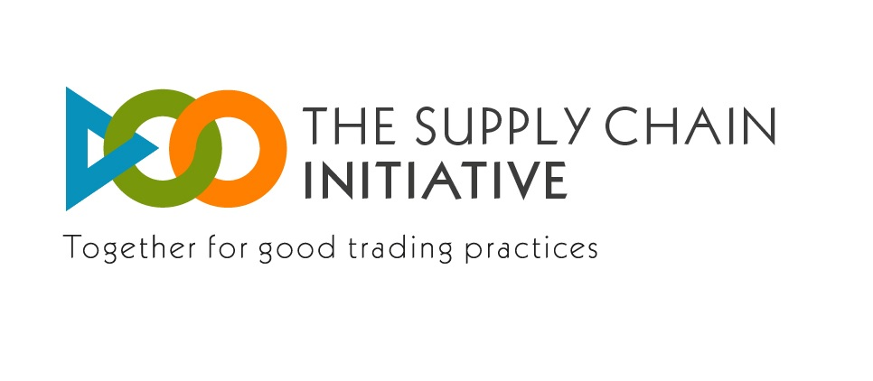 Supply Chain Initiative 2018