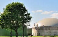 Biometano agricolo in rete