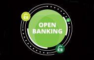 Deloitte definisce regole per banca