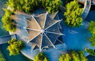 Integrazione criteri ESG in Cina