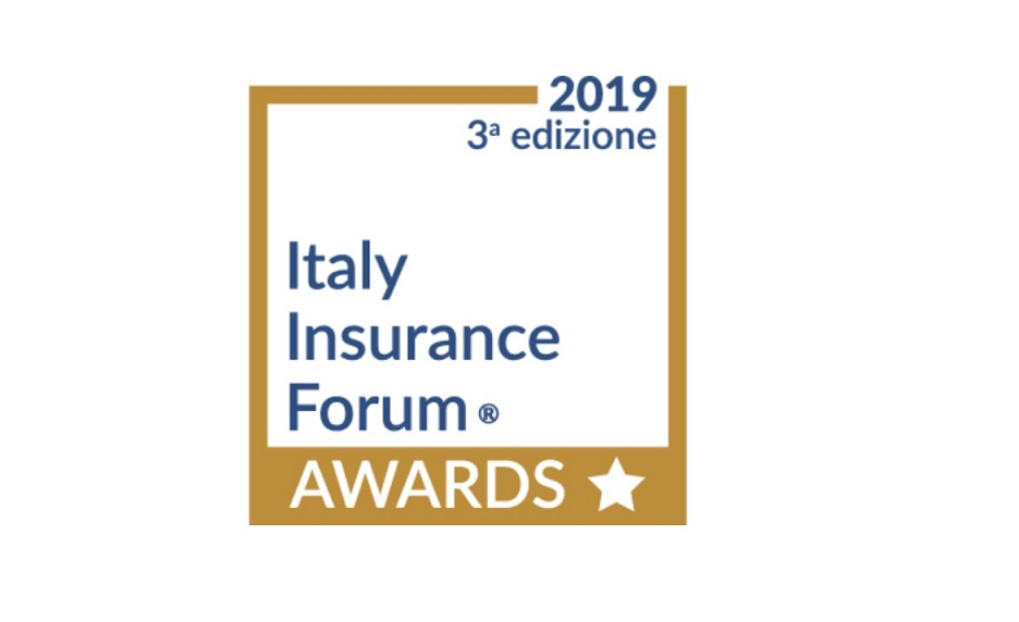 Italy Insurance Forum Awards