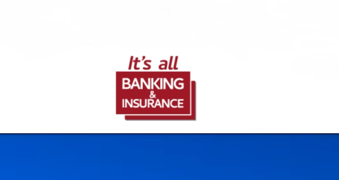 It's All Banking Insurance 2019