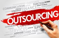 Outsourcing Logistica e Trasporti