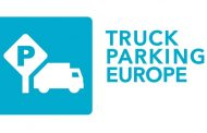 Truck Parking Europe: Volkswagen