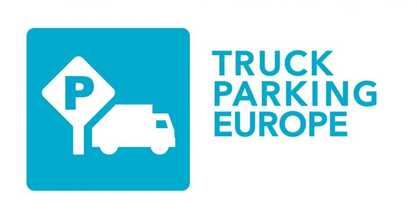 Truck Parking Europe: Volkswagen
