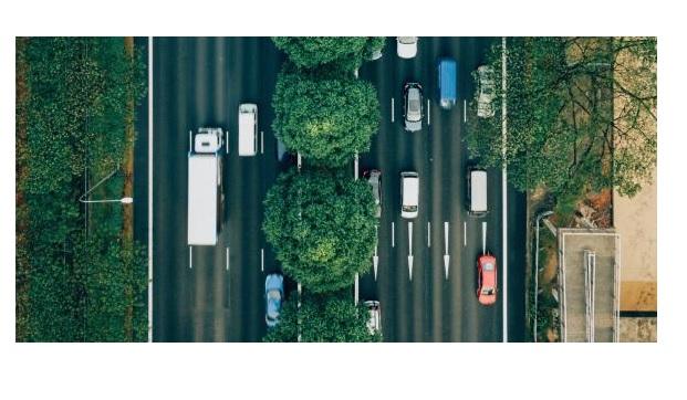 Autonomous Trucks conference