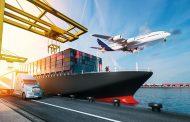 Logistica con Replica Sistemi