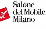 Cresce Salone del Mobile.Milano