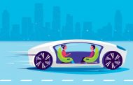 Autonomous car: a consumer perspective
