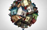Cosa fare e cosa no con Airbnb
