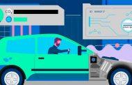 Blockchain e mobilità sostenibile