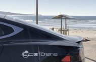 World Tour Ecolibera Tesla