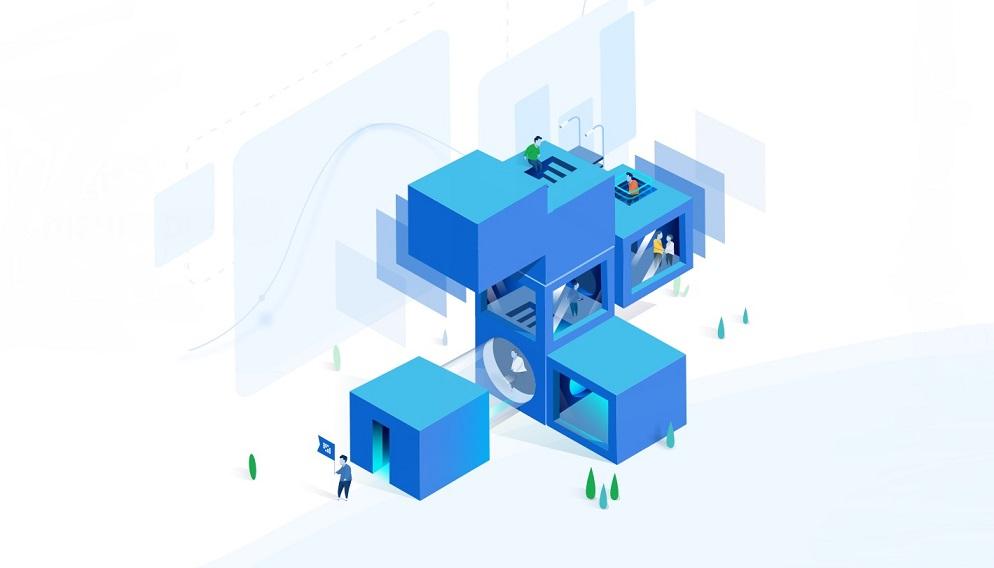 e-commerce B2B: presente e futuro
