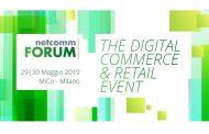 Netcomm Forum 14ma edizione