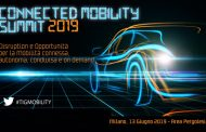 Mobilità connessa: disruption e opportunità