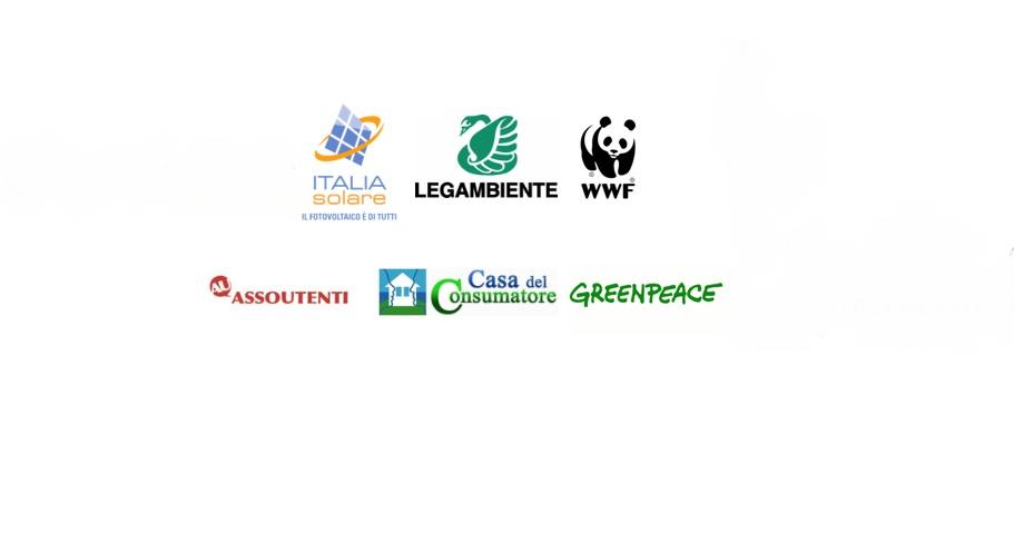 Capacity Market: Italia fossile