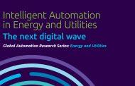 IA per settore energy e utilities