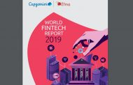 World FinTech Report 2019