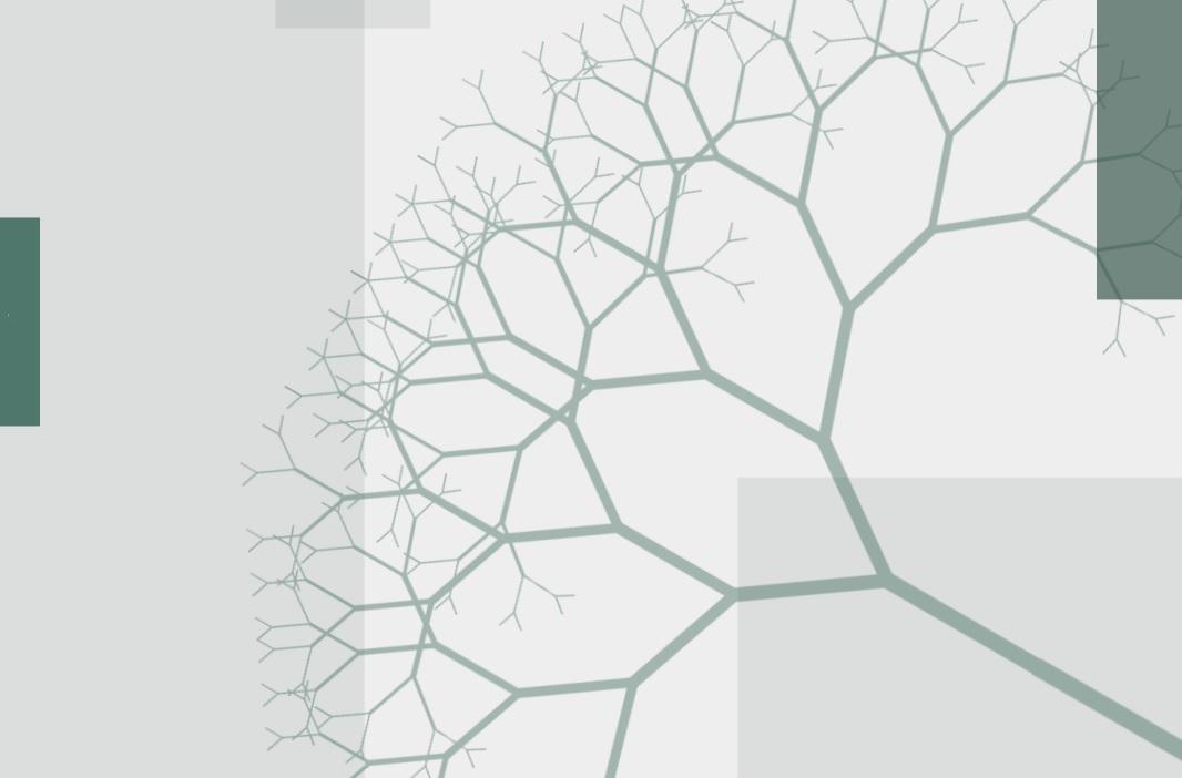 Smart working: arte e impresa