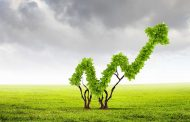 Equity crowdfunding per ambiente