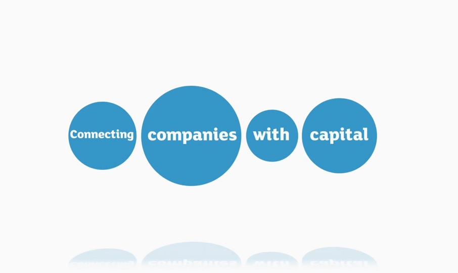 Elite per aziende in Marocco